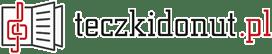 teczkidonut.pl Logo